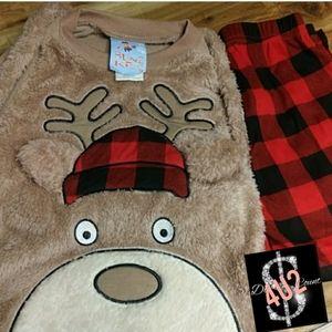 bunz kids Other - 💕3/$20💕NWT/ Pajamas set